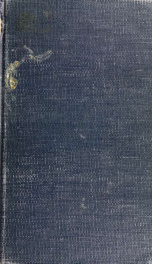 Shakespearean tragedy; lectures on Hamlet, Othello, King Lear, Macbeth_cover