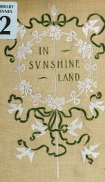 In sunshine land_cover