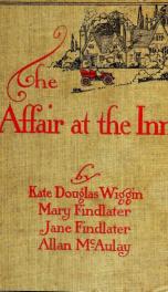 The affair at the inn_cover