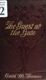 The guest at the gate_cover