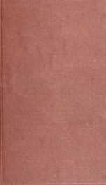 The Bulls and the Jonathans : comprising John Bull and Brother Jonathan, and John Bull in America_cover