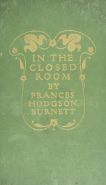In the closed room_cover