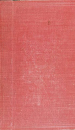 Side lights on American literature_cover