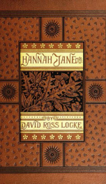 Hannah Jane_cover