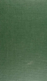 Diseases of cattle, sheep, goats and swine_cover