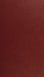 A treatise on the law of quasi-contracts_cover
