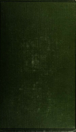 A treatise on the principles of chemistry_cover