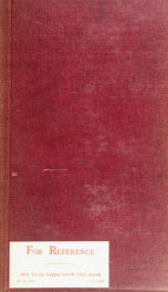 A catalogue raisonné of the works of the most eminent Dutch, Flemish, and French painters; in which is included a short biographical notice of the artists, with a copious description of their principal pictures; a statement of the prices at which such pi_cover