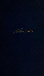 Letters of Susan Hale_cover