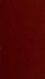 The Pasha papers. Epistles of Mohammed Pasha, rear admiral of the Turkish navy [pseud.] written from New York to his friend Abel Ben Hassen_cover