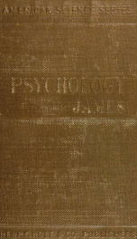 Psychology_cover
