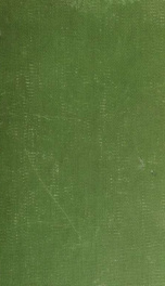 The book of the goat. Containing full particulars of the various breeds of goats and their profitable management_cover