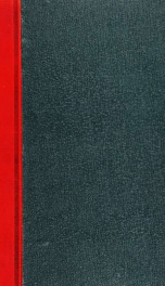 The complete grazier and farmers' and cattle-breeders' assistant; a compendium of husbandry ..._cover