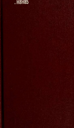 Summer excursion routes, and Catskill mountain resorts. 1910 .._cover