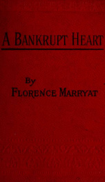 A bankrupt heart 3_cover
