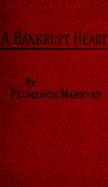 A bankrupt heart 2_cover