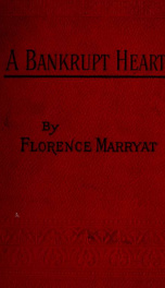 A bankrupt heart 1_cover
