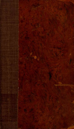 The errors of Hopkinsianism detected and refuted. In six letters to the Rev. S. Williston .._cover