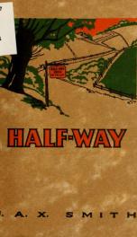 Half-way_cover