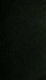 Dictionnaire universel d'histoire naturelle : résumant et complétant tous les faits présentés par les encyclopédies, les anciens dictionnaires scientifiques, les Oeuvres complètes de Buffon, et les meilleurs traités spéciaux sur les diverses branches des _cover