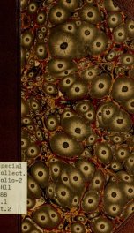 Reisen in Europa, Asien, und Afrika : mit besonderer Rücksicht auf die naturwissenschaftlichen Verhältnisse der betreffenden Länder ; unternommen in den Jahren 1835 bis 1841_cover