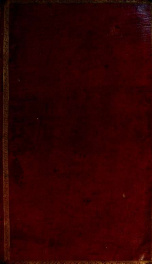 The Book of common prayer : and administration of the sacraments, and other rites and ceremonies_cover