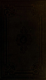 The life and letters of John Angell James: including an unfinished autobiography_cover