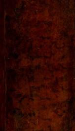 Oeuvres de Rousseau 2_cover