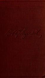 The works of Robert G. Ingersoll v.9_cover