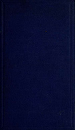 The fall of Fort Sumter, or, Love and war in 1860-61_cover