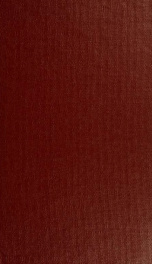 The life and teaching of Jesus the Christ_cover