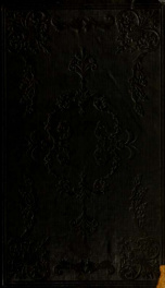 The poetical works of Margaret Courtney_cover