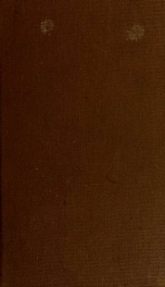 Life, explorations, and public services of John Charles Fremont_cover