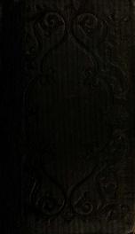 A Memorial of Mrs. Margaret Breckinridge_cover