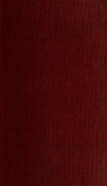 An artillery officer in the Mexican war, 1846-7;_cover
