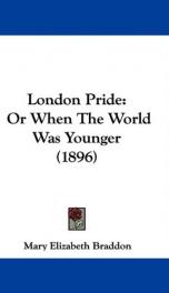 London Pride_cover