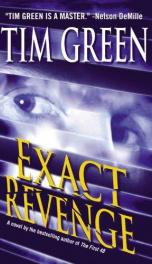 Exact Revenge_cover