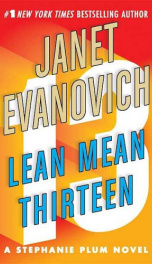 Lean Mean Thirteen_cover