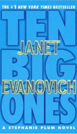 Ten Big Ones_cover