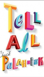 Tell-All_cover