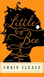 Little Bee_cover