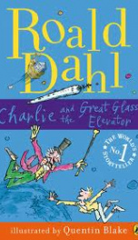 Charlie and the great glass elevator_cover