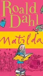 Matilda_cover