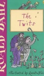The Twits_cover