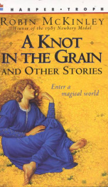 A Knot in the Grain_cover