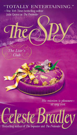 The spy_cover