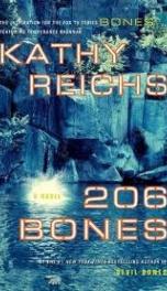 206 Bones_cover