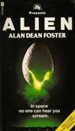 Alien 1_cover