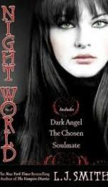 NW04 Dark Angel_cover