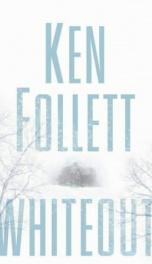 Whiteout_cover